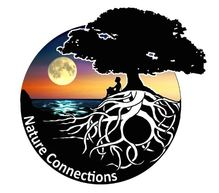 nature-connections-logo_1
